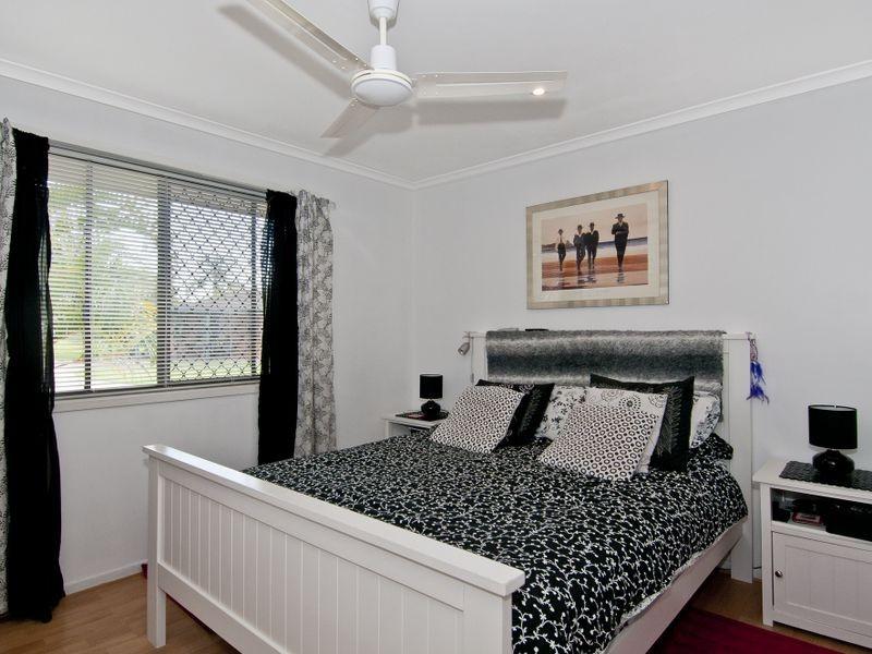 5/18-20 Albert Street, Eagleby QLD 4207