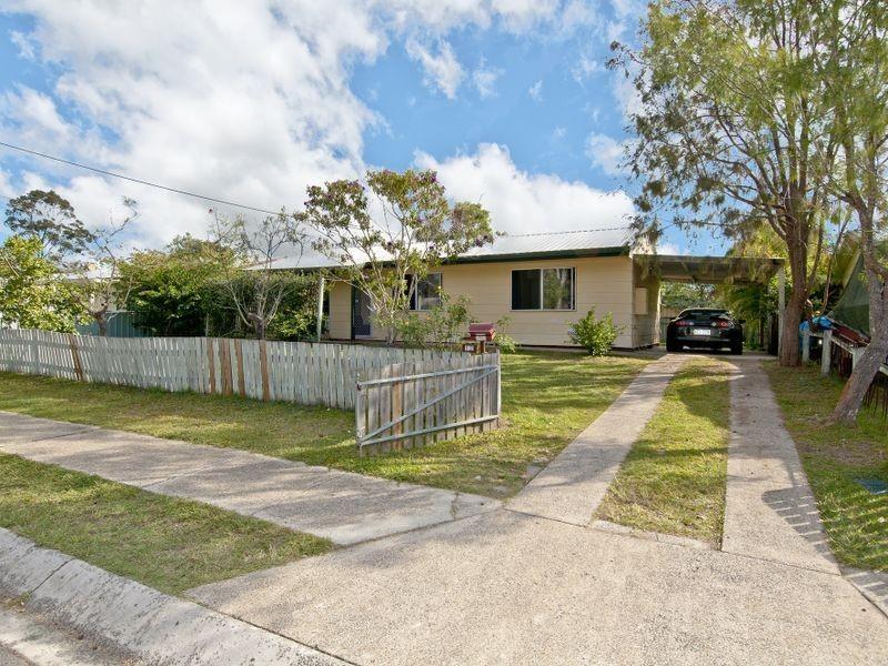 12 Parkland Court, Eagleby QLD 4207