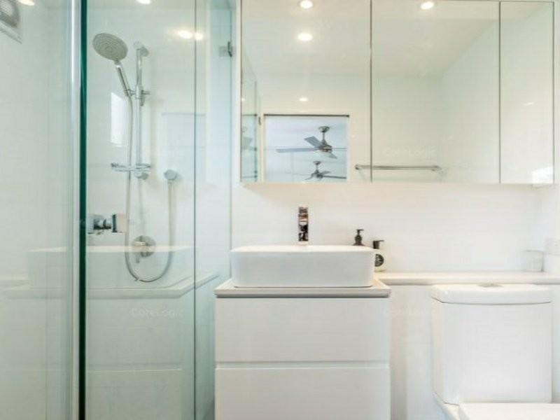 3/15 Kooloora Avenue, Freshwater NSW 2096