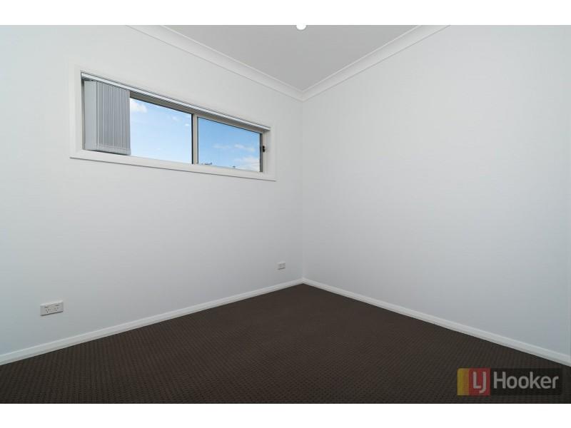 52a Marie Street, Lurnea NSW 2170