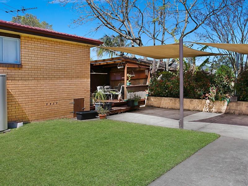 12 Cassias Avenue, Medowie NSW 2318