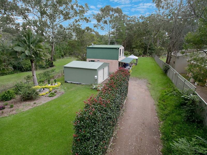 753 Medowie Road, Medowie NSW 2318