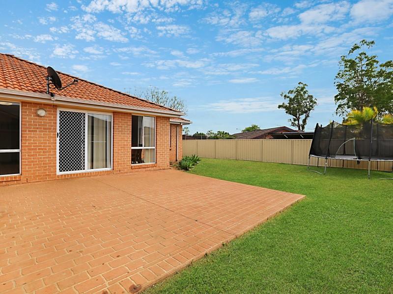 102 Kindlebark Drive, Medowie NSW 2318