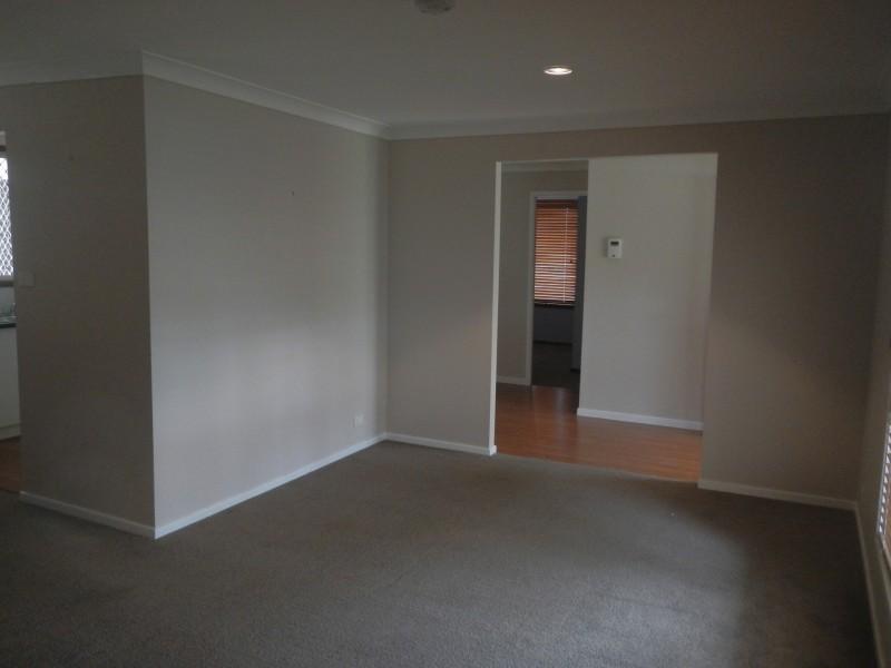 32 Laurina Street, Medowie NSW 2318