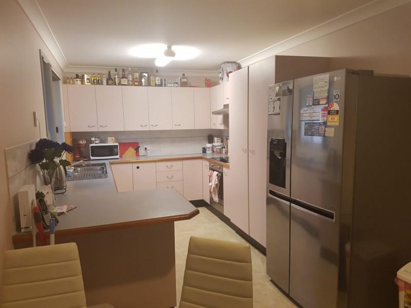 9 Redman Road, Medowie NSW 2318