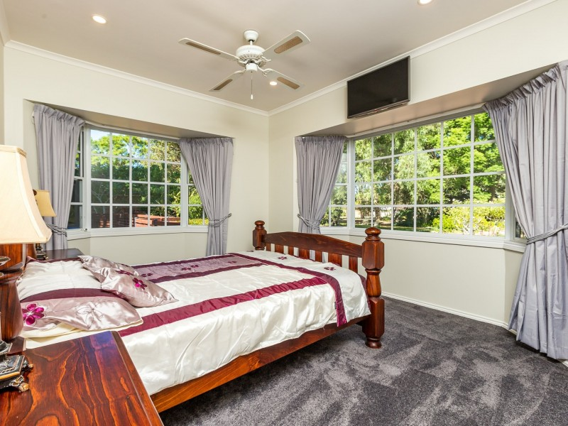7 Kingston Parade, Heatherbrae NSW 2324