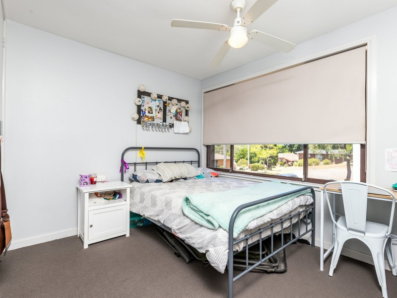 4 Links  Drive, Raymond Terrace NSW 2324