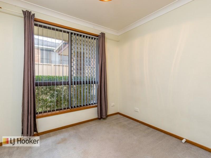 8 Irrawang Street, Raymond Terrace NSW 2324