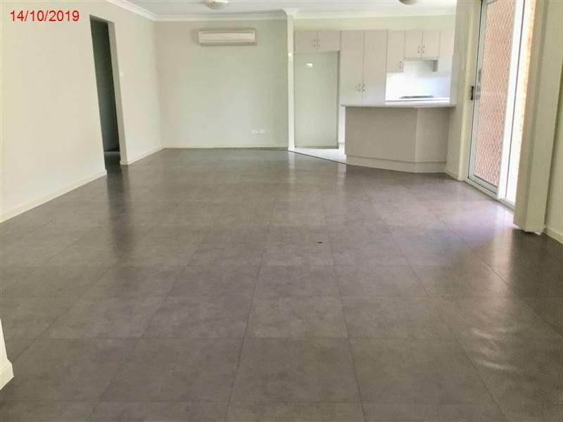 4 Martens Avenue, Raymond Terrace NSW 2324