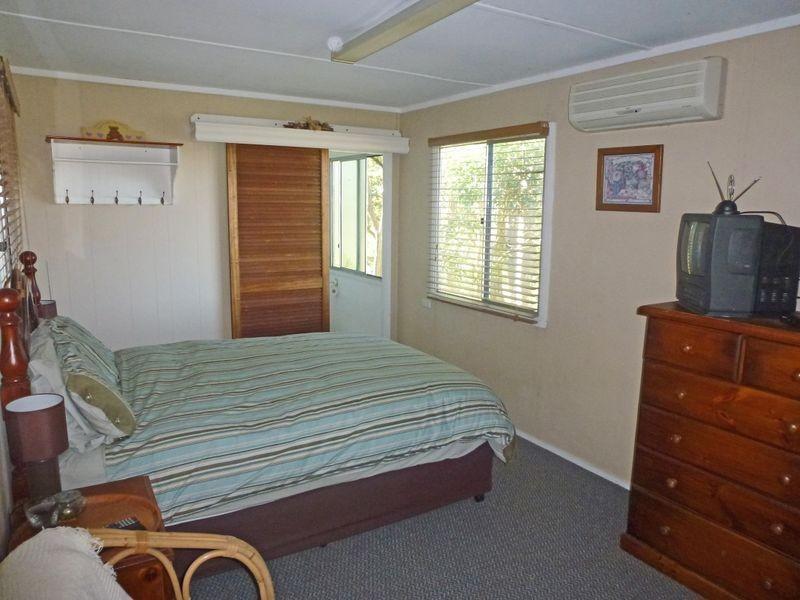 309 Halloran Road, North Arm Cove NSW 2324