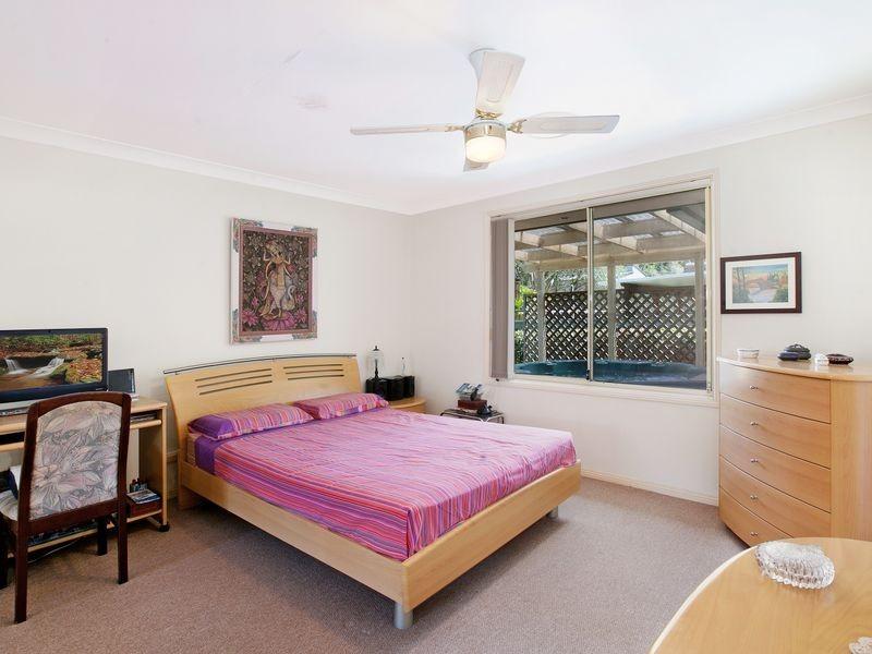 9 Vera Avenue, Lemon Tree Passage NSW 2319
