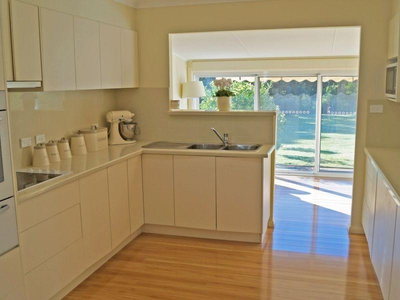 162 Banksi 2129 Nelson Bay Road, Williamtown NSW 2318