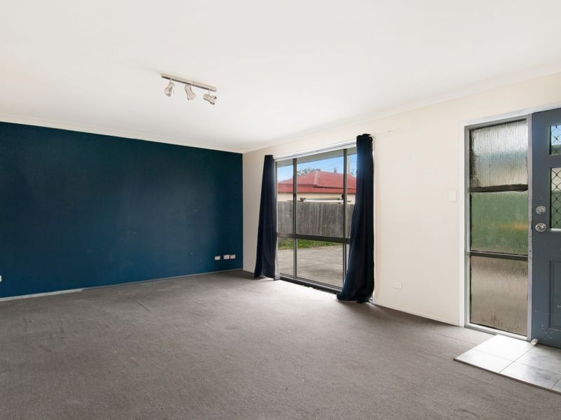19a Yates Road, Ourimbah NSW 2258