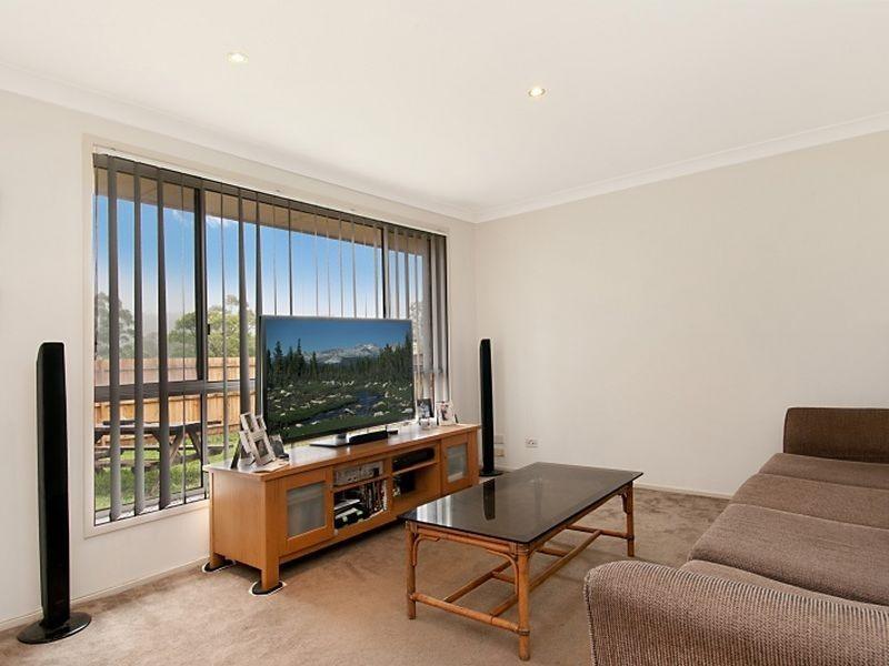 24B Beechwood Street, Ourimbah NSW 2258