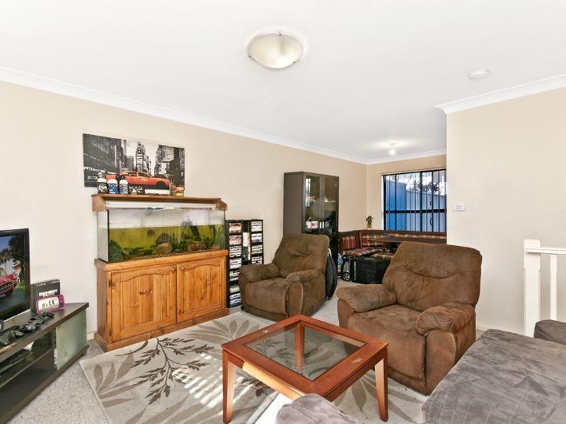 4/171 Gertrude Street, Gosford NSW 2250