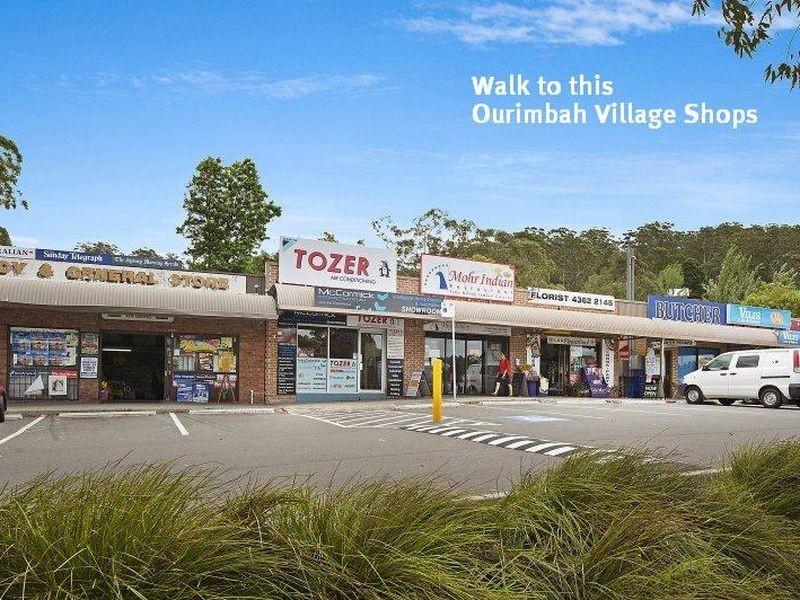 2/7 King Street, Ourimbah NSW 2258