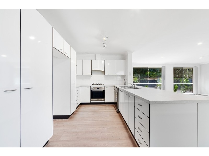 17 Kauri Court, Ourimbah NSW 2258