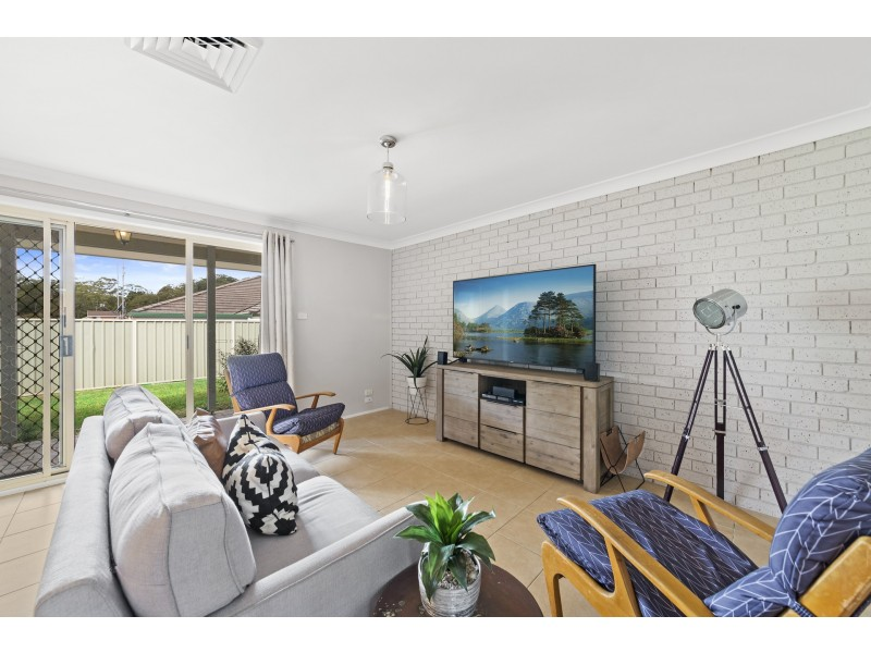 6/40 Burns Road, Ourimbah NSW 2258