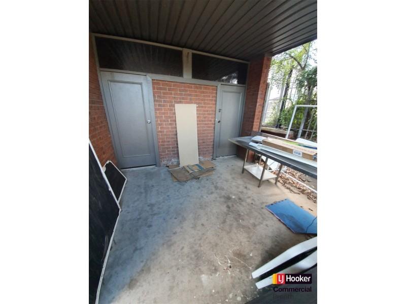 Mount Druitt NSW 2770