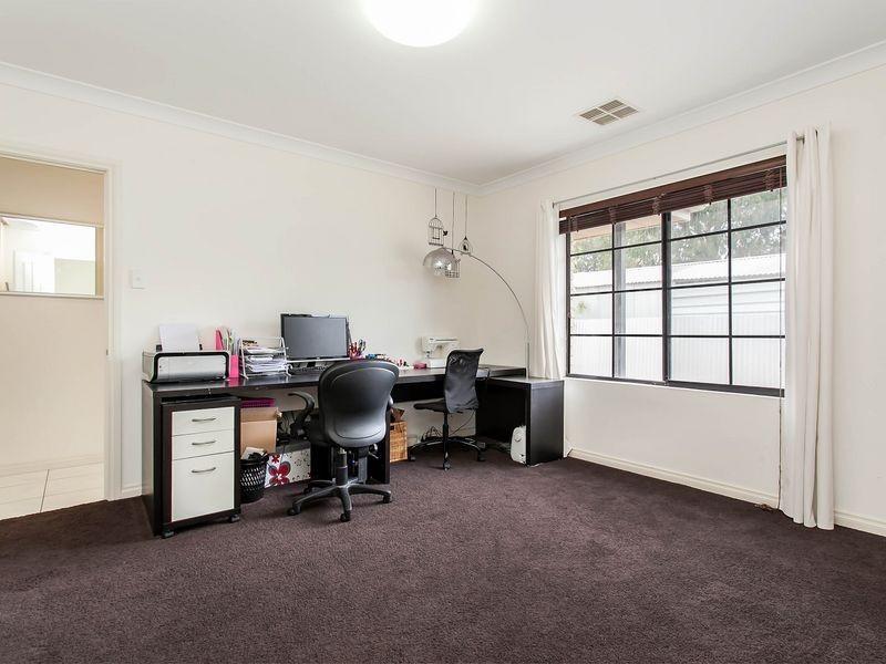 39A Exeter Terrace, Devon Park SA 5008