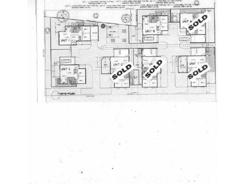 Unit 2 Shamrock Street, Alexandra VIC 3714
