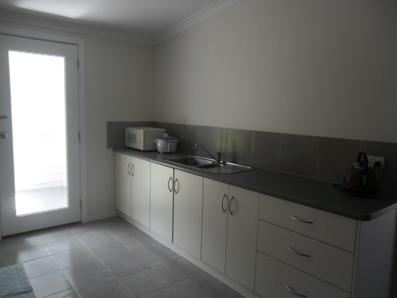 Address Available on Request, Alexandra VIC 3714