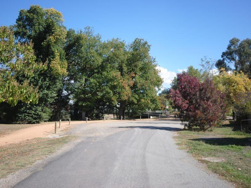 11 Paynes Avenue, Alexandra VIC 3714