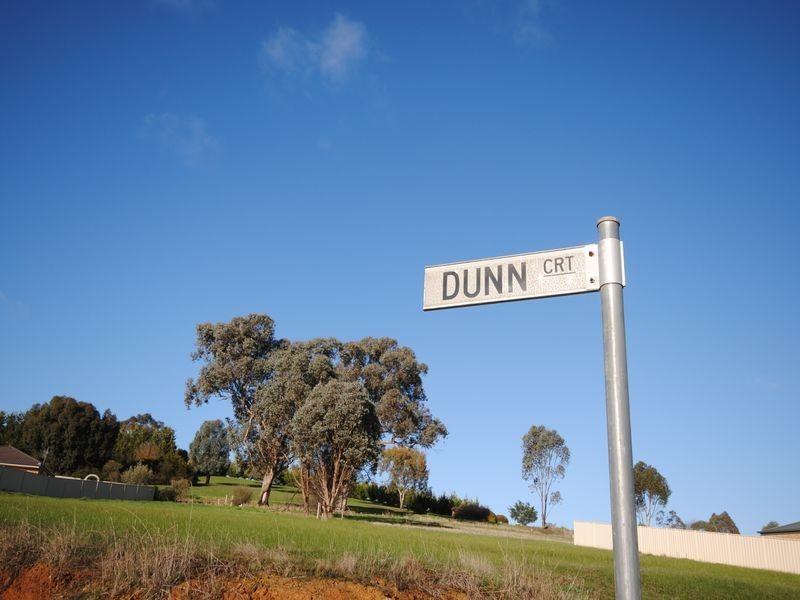 1 Dunn Court, Alexandra VIC 3714