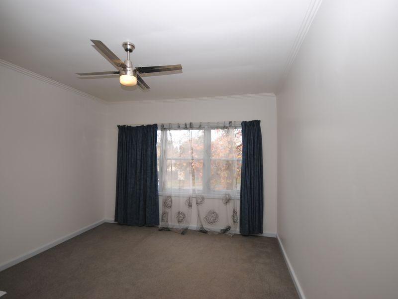 58 Webster Street, Alexandra VIC 3714