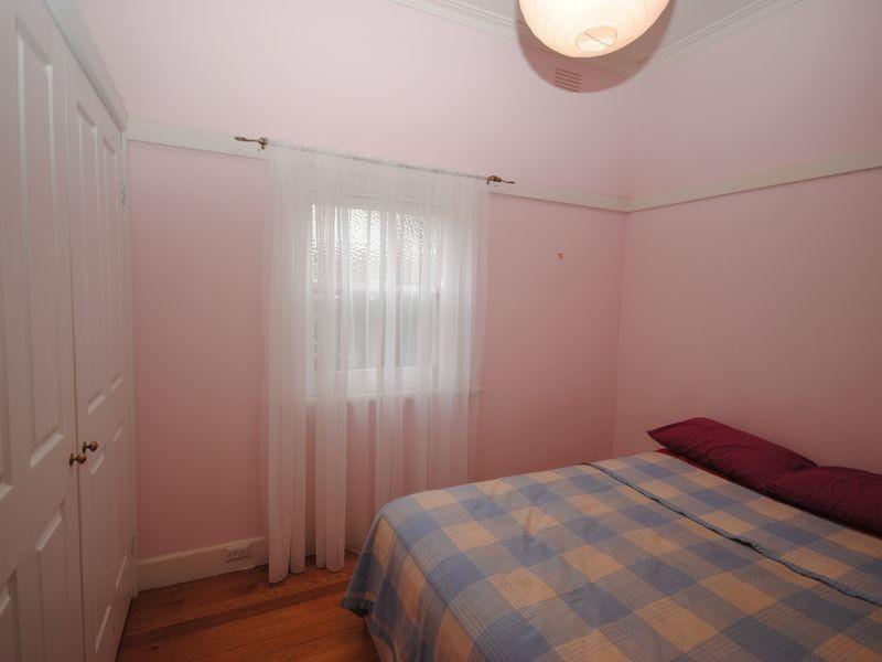 1 Bon Street, Alexandra VIC 3714