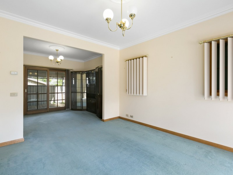 11 Creighton Court, Alexandra VIC 3714