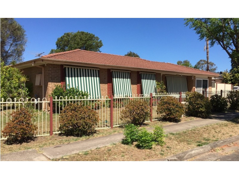 58 Carroll Crescent, Plumpton NSW 2761
