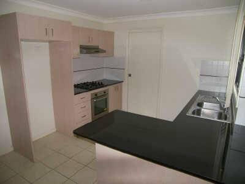 4/33-37 Blenheim Avenue, Eastern Creek NSW 2766