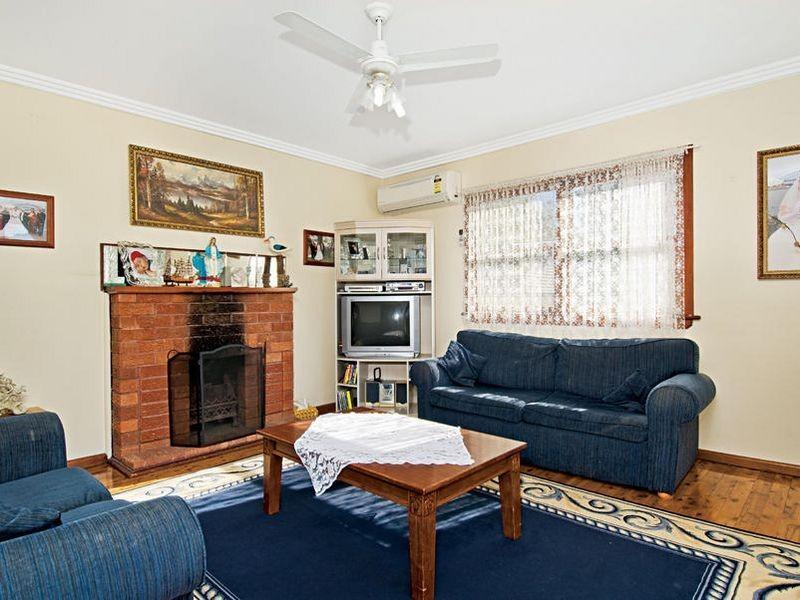Eastern Creek NSW 2766