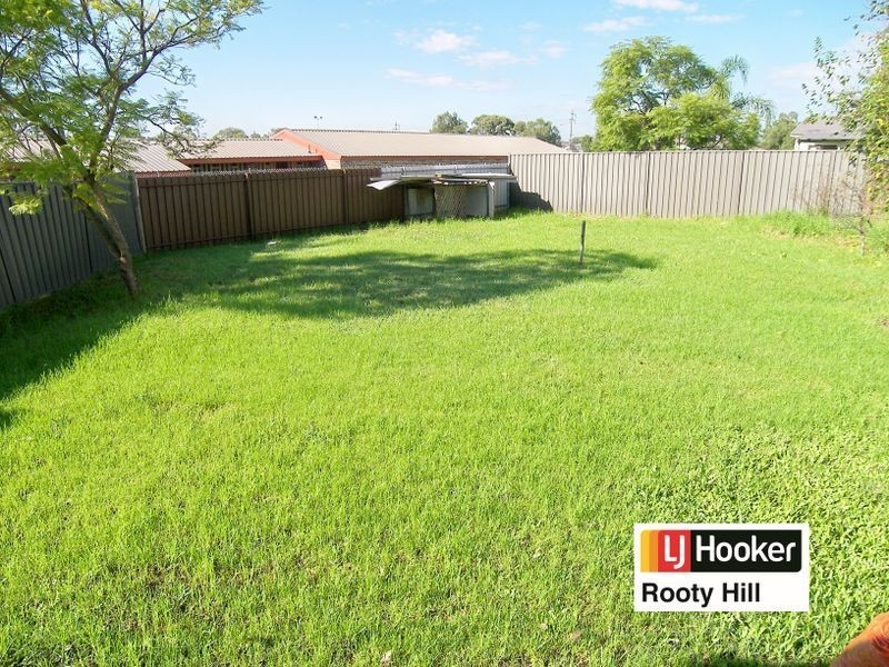 10 Cawarra Street, Eastern Creek NSW 2766