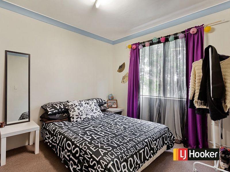 6/50 Luxford Road, Mount Druitt NSW 2770