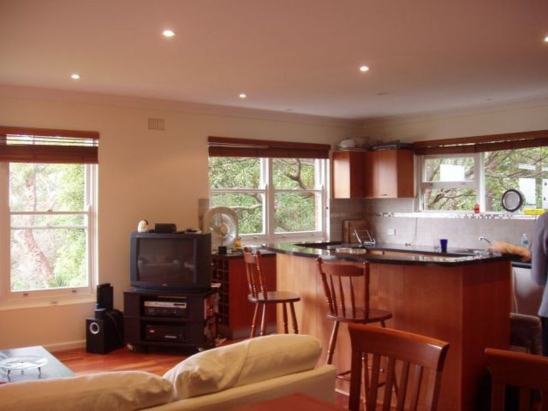 5/6 West Street, Balgowlah Heights NSW 2093