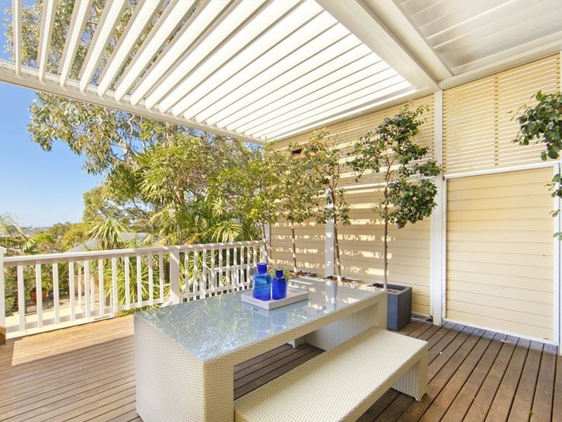 28 Allenby Park Parade, Allambie Heights NSW 2100