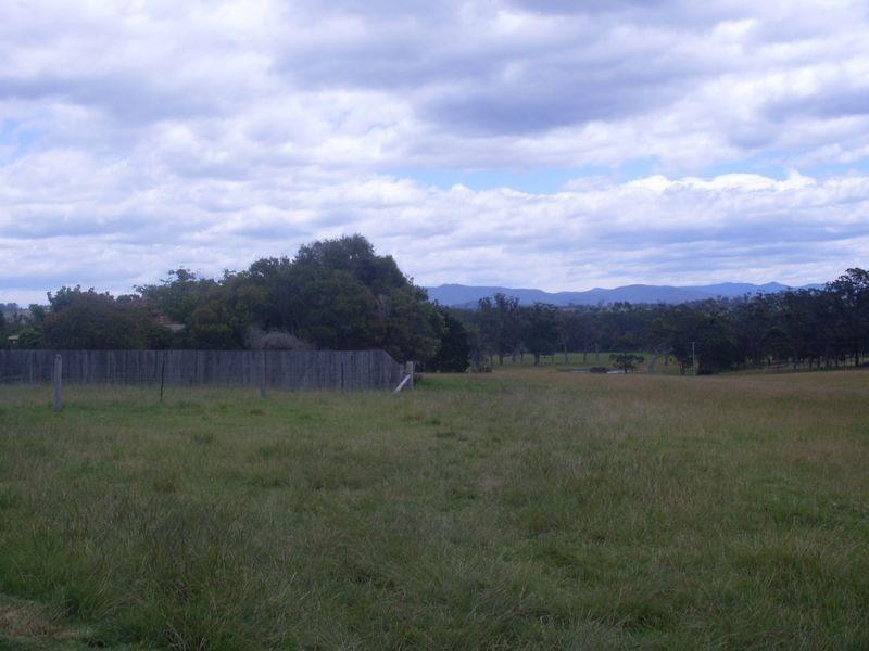 176 Noggarula Drive, Bergalia NSW 2537