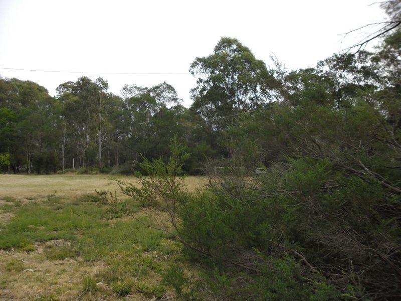 200 Malabar Drive, Moruya NSW 2537