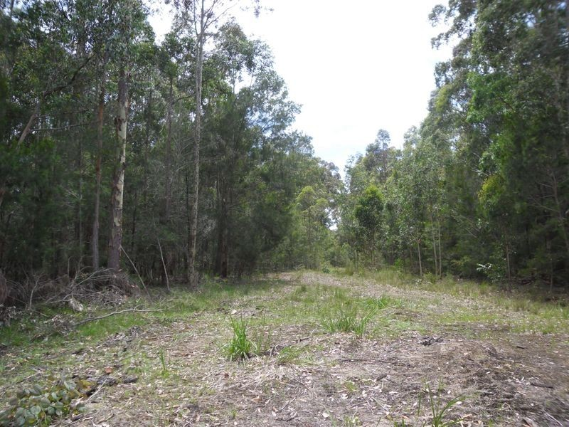 Lot 3 Broulee Road, Broulee NSW 2537