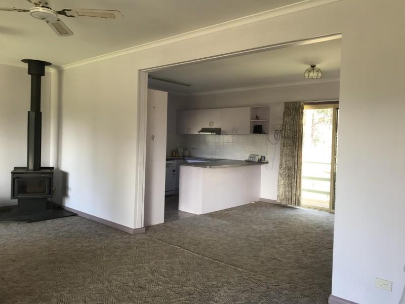 15 Lynchs Lane, Bimbimbie NSW 2536