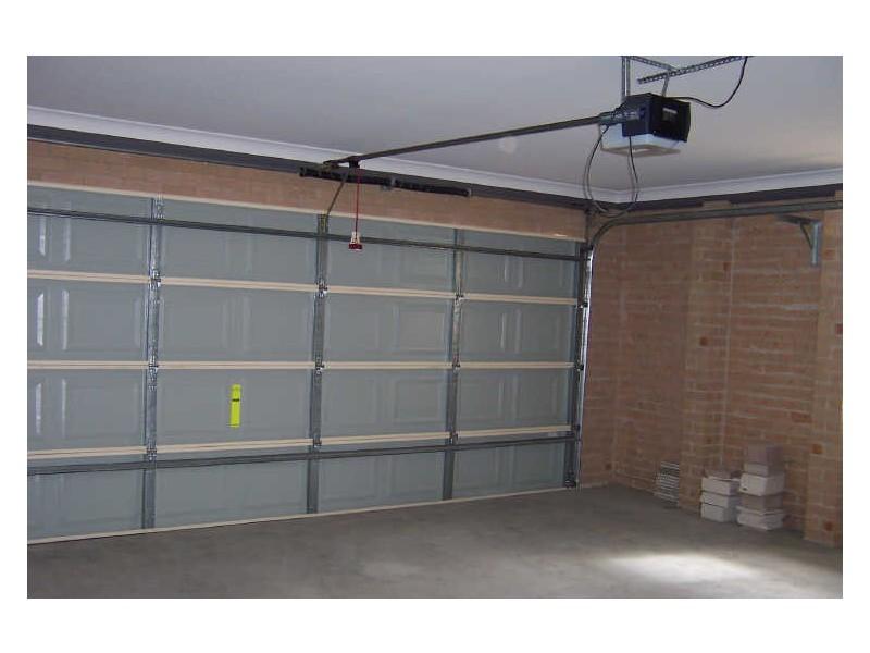 98 Casey Drive, Singleton NSW 2330