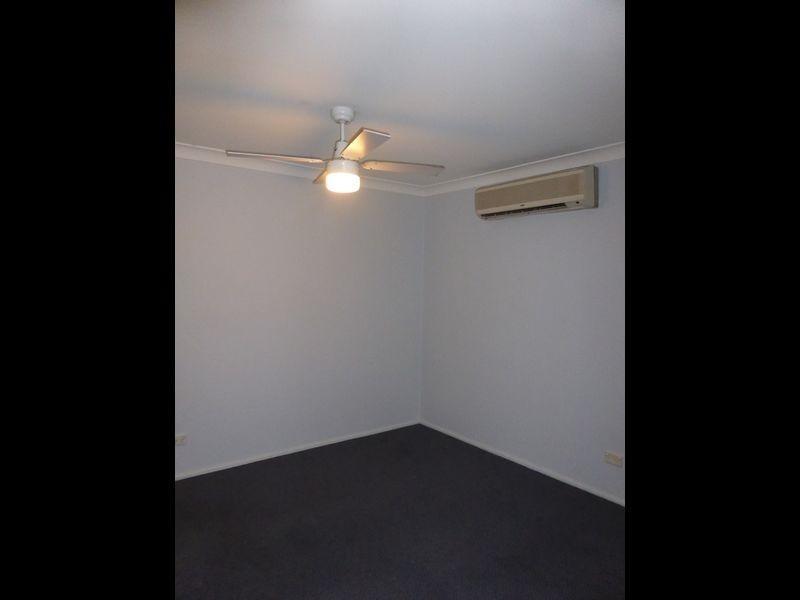 1/11 Woodside Avenue, Singleton NSW 2330