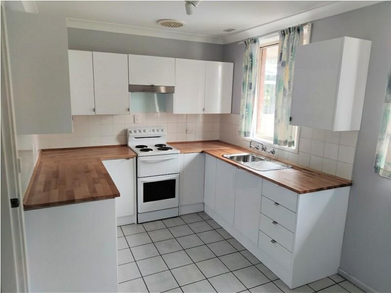 26 Howe Street, Singleton NSW 2330