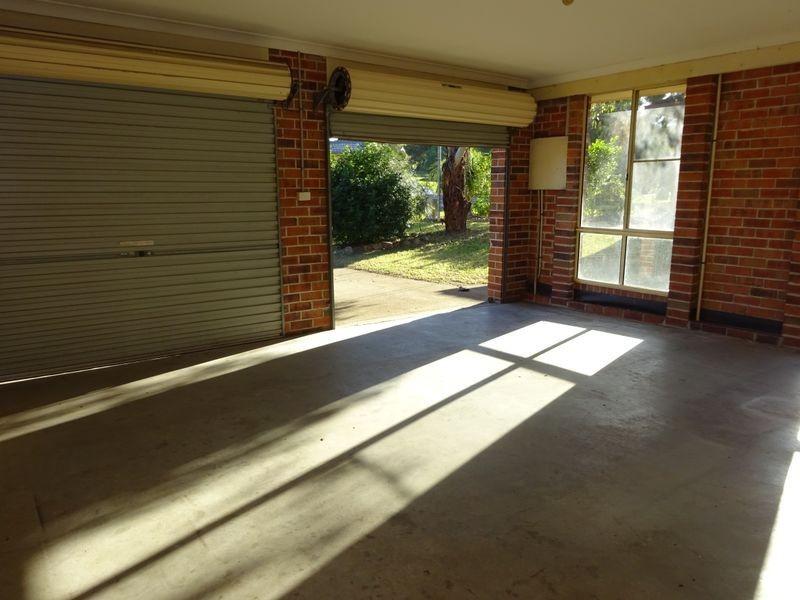 8A Heather Place, Singleton NSW 2330