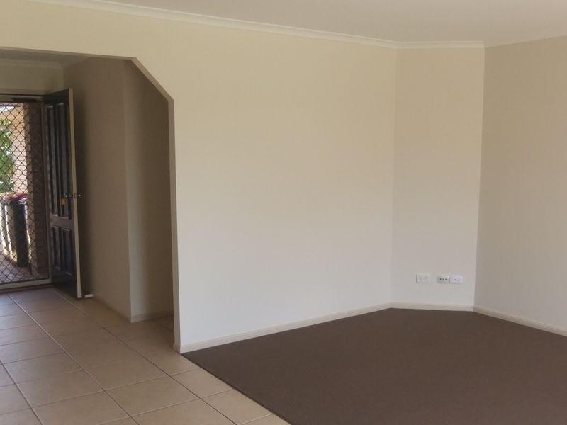 78 Casey Drive, Singleton NSW 2330
