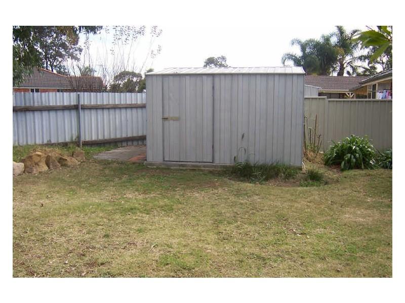 36 Benjamin Circuit, Singleton NSW 2330