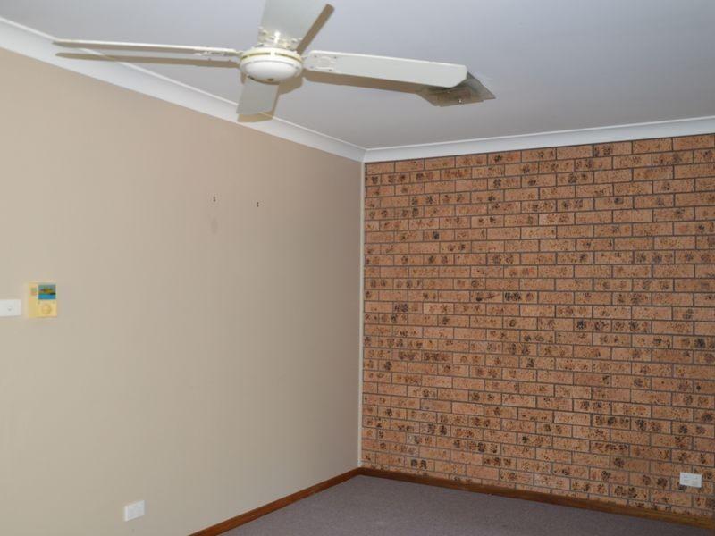 4B Gibson Close, Singleton NSW 2330