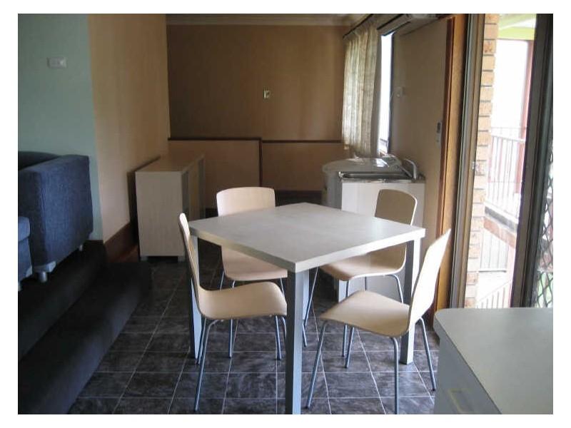 6B High Street, Singleton NSW 2330